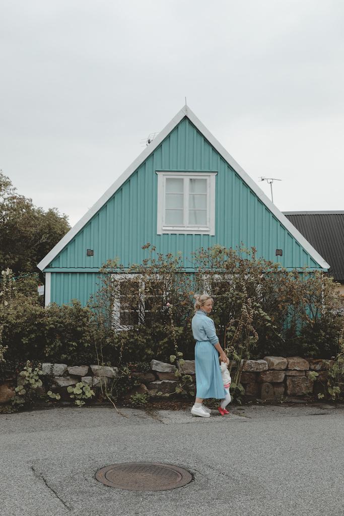 Malmö-27